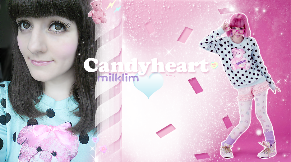 candyheart♥