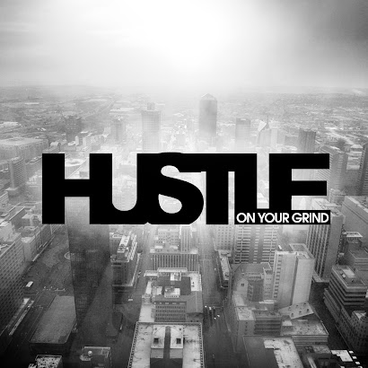 HUSTLE