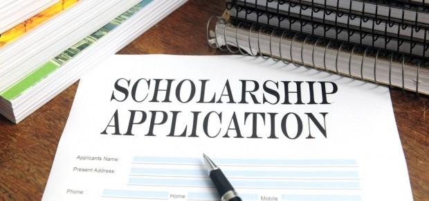 Cara Mendapatkan Beasiswa di Amerika