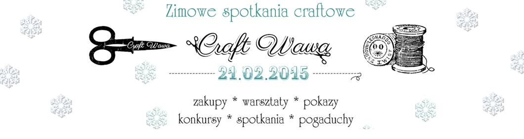 Craft-wawa