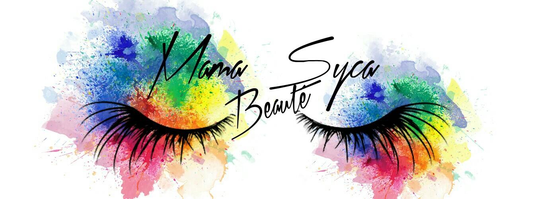 Mama Syca Beauté