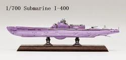 1/700 I-400