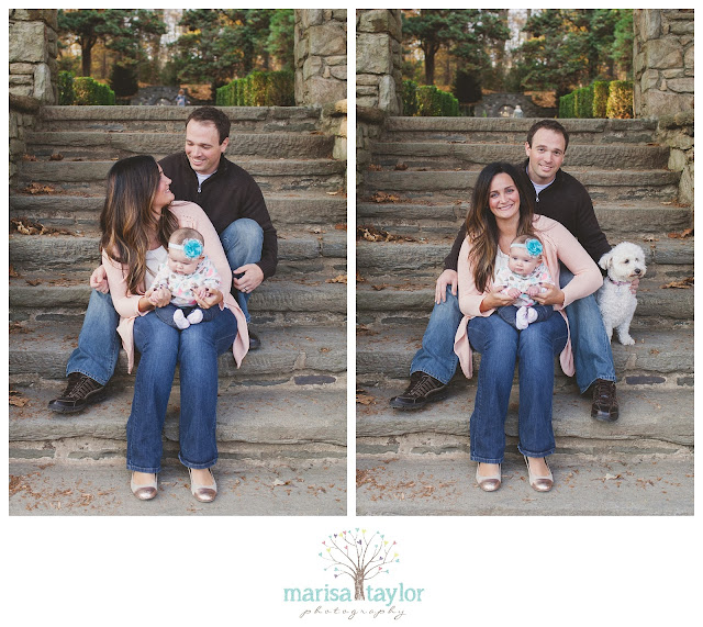 family sessions, marisa taylor photography, family photographer, ridley creek state park,