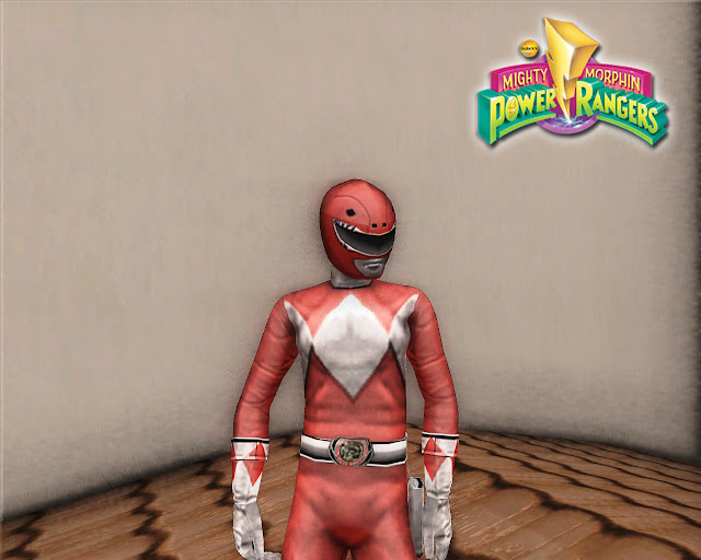 Power Rangers 20 Legends Skins pack - Page 3 1