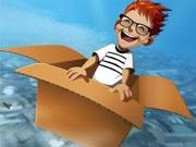 Uçan Kutu