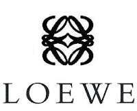 Fundacion Loewe