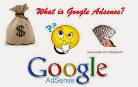 http://computeronlineworks.blogspot.com/2014/04/how-to-earn-money-google-adsense.html