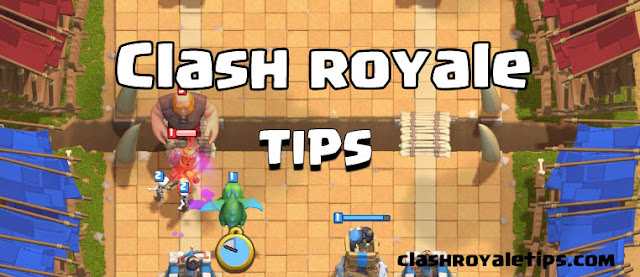 top-10-best-clash-royale-tips-to-win