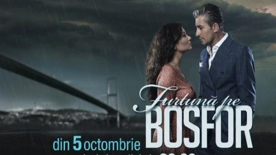 Furtuna pe Bosfor S01 E101