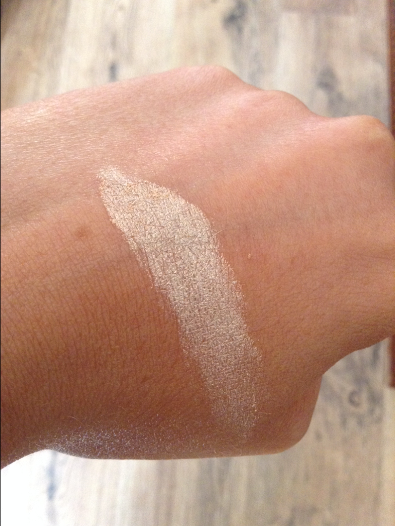 The Balm Mary Lou Manizer | Review