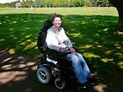 Wheelchair Walks
