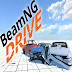 Free Download Game BeamNG: DRIVE