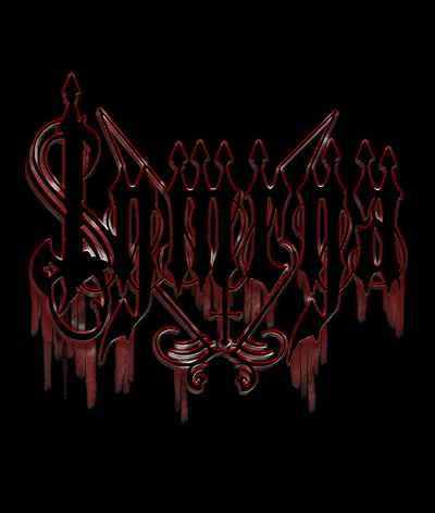 Iymrya_logo