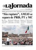 HEMEROTECA:2012/09/10/