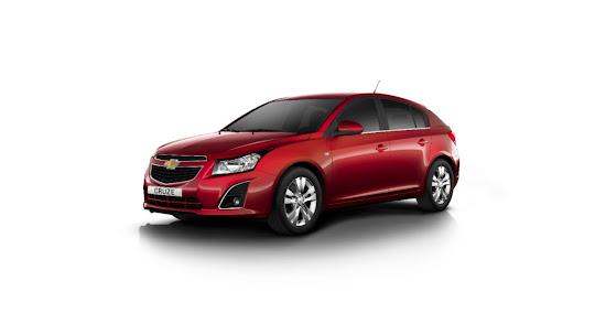 Chevrolet agile 2014 cambios precios y equipamiento autos weblog
