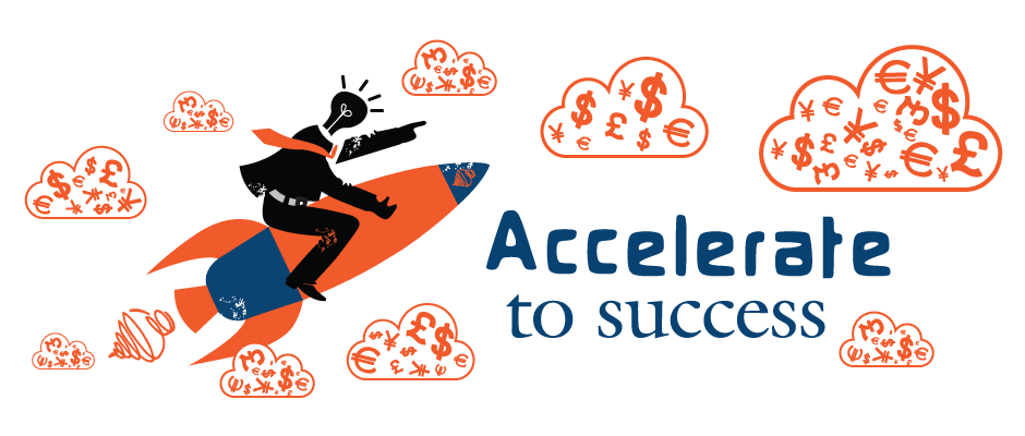 Startup Accelerate
