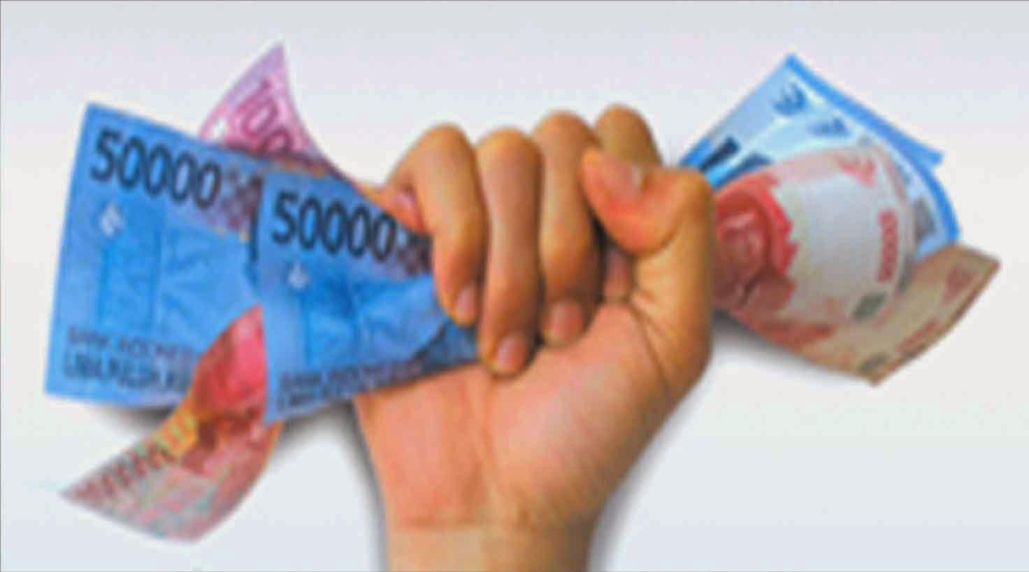 Transaksi PLN Berhadiah 80 juta