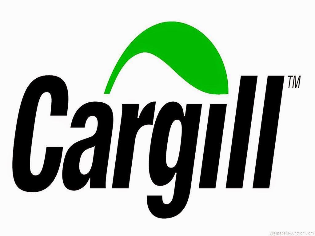 http://www.cargill.com/news/releases/2015/NA31723858.jsp