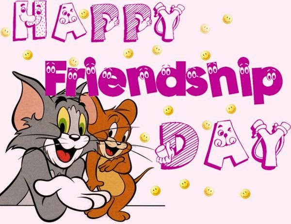 happy-friendship-day-tom-and-jerry-wallpaper