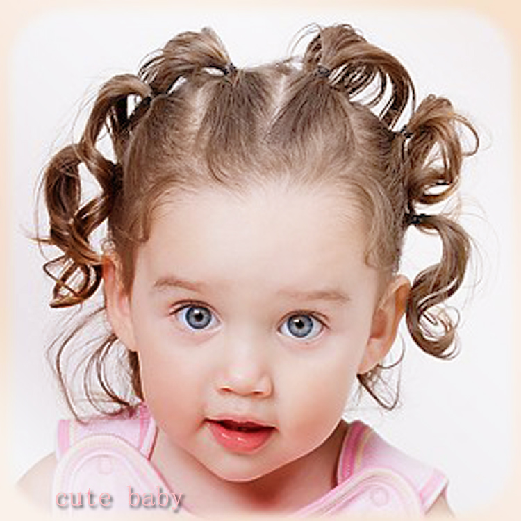 Perfect Style PermingHow To Shine Dull HairBaby CutPot Shape Haircuts