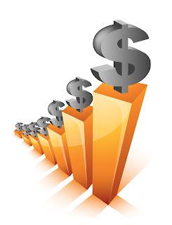 4 Estadísticas interesantes de los bancos en El Salvador divulgados por ABANSA en su ránking mensual de bancos salvadoreños a abril del 2015