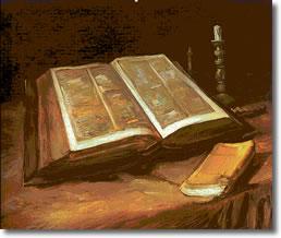 """A palavra """"religião"""" na Bíblia  'A religião pura e sem mácula para com o nosso Deus e Pai, é esta: guardar-se incontaminado do mundo.' — Tg. 1:27, Almeida.  RELIGIÃO tem sido definida como """"expressão da crença e da reverência do homem para com um poder sobre-humano reconhecido como criador e governante do universo"""". Quem, então, logicamente tem o direito de determinar a diferença entre religião verdadeira e falsa? Certamente tem de ser Aquele em quem se crê e que é reverenciado, o Criador. Deus delineou claramente em sua Palavra sua posição sobre religião verdadeira e falsa."""
