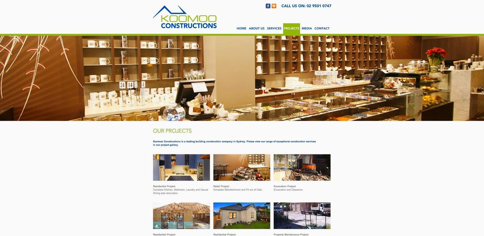 www.koomoo.com.au
