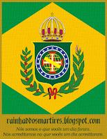 Nuestros Hermanos de Brasil
