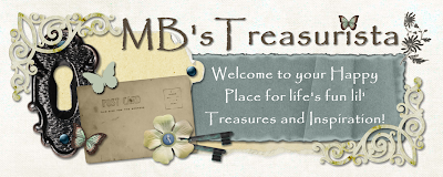 MB's Treasurista