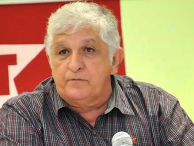 Raimundo Monteiro