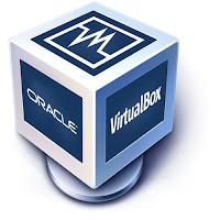VirtualBox 4.2.8-83876 Final