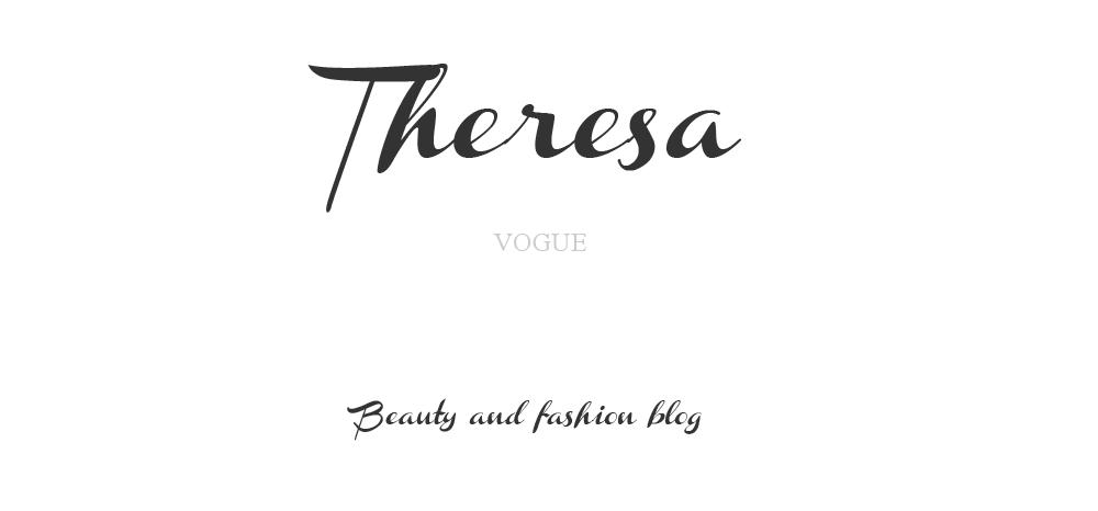 Vogue THERESA