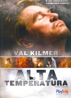 filmes Download   Alta Temperatura DVDRip   AVI   Dublado