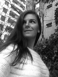 Colunista moda: Priscila Carvalho