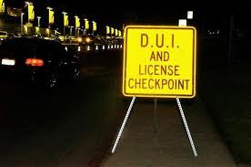 Elk Grove Police to Conduct DUI Checkpoint This Weekend