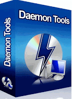 Free Download DAEMON Tools Lite 4.47.1