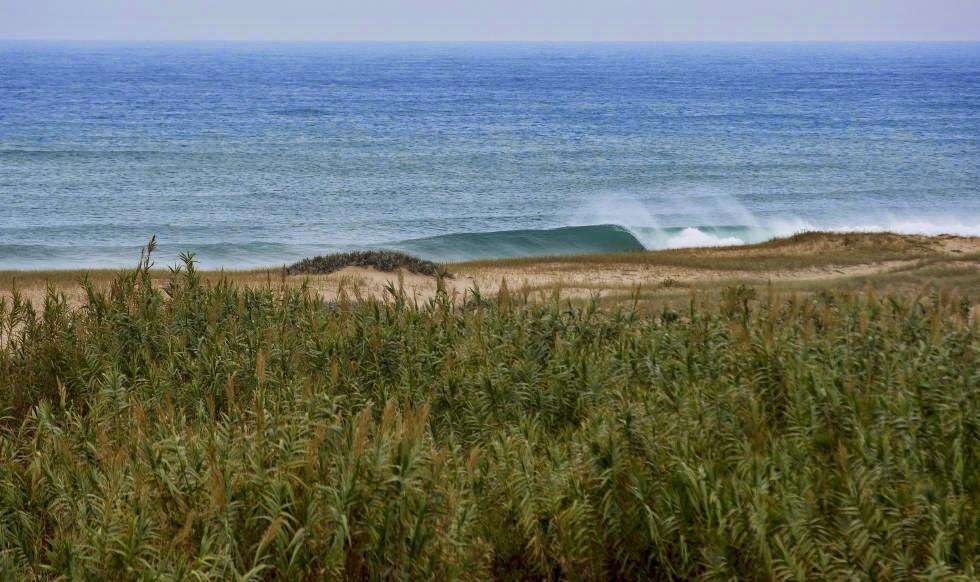 58 2014 Moche Rip Curl Pro Portugal Wave Foto ASP Damien%2B Poullenot Aquashot