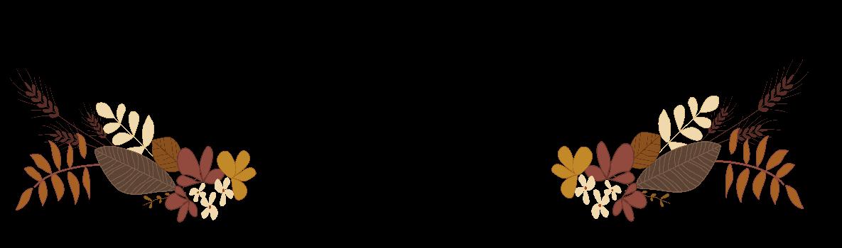 Trisarahtops