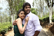 Vilaasam movie stills-thumbnail-4