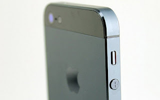 iphone 5 order