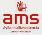 Ávila Multiasistencia