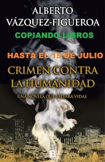 http://copiandolibros.blogspot.com.es/2015/06/sorteo-vazquez-figueroa.html