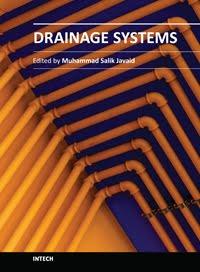 Livro: Drainage Systems