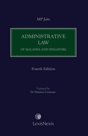 Lexisnexis latest titles part i administrative law banking lexisnexis latest titles part i administrative law banking finance bankruptcy business law intellectual property land law personal injury tax fandeluxe Image collections