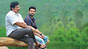 Nenu Sailaja movie photos gallery-thumbnail-12