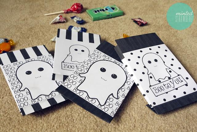 free-printable-DIY-halloween-loot-bag