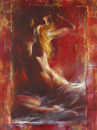 Rabindranath Tagore & Alain Dumas | Sei la nuvola della sera…