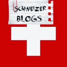 Schweiz pur