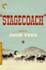 Watch Stagecoach (1939) Megavideo Movie Online