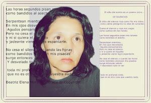 GOGLEE BEATRIZ ELENA:::